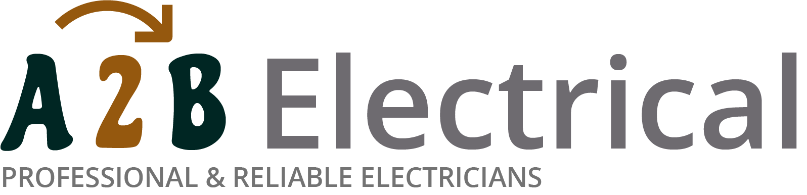 If you have electrical wiring problems in Lancaster Gate, we can provide an electrician to have a look for you.